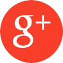 Visit us on Google+